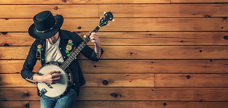Aprender a tocar violão - Facilidade para aprender outros instrumentos.