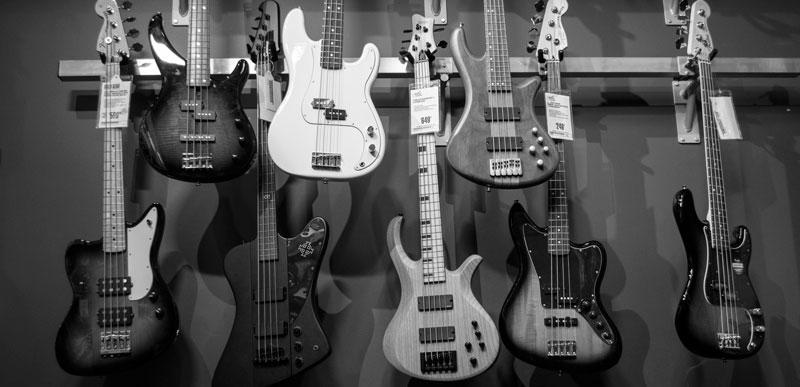 Violão ou Guitarra?