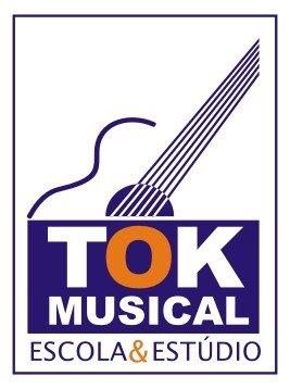 Tok Musical